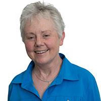 Debbie Osborn